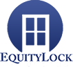 Home Owners Warranty with Equity Solutions Home Price Protection